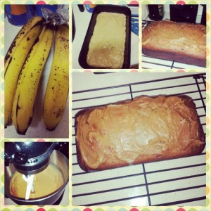 bananabreadcollage
